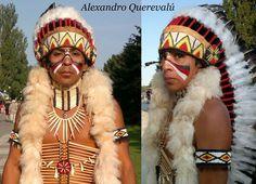 Alexandro Querevalu