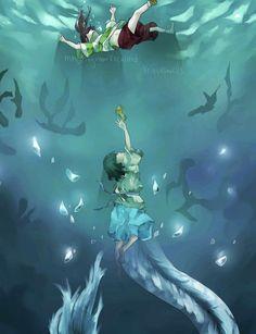 Hayao Miyazaki, Fanarts Anime, Manga Anime, Anime Art, Studio Ghibli Art, Studio Ghibli Movies, Chihiro Y Haku, Castle In The Sky, Film D'animation