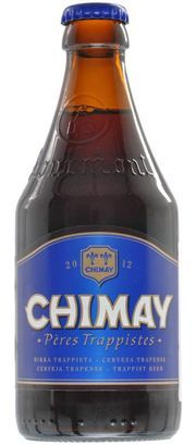 CHIMAY BLUE: STRONG DARK ALE FROM BELGIUM http://www.beerz.co.nz/beers-in-new-zealand/chimay-blue-strong-dark-ale-from-belgium/ #newzealand #beer #beernz