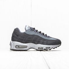 Nike Air Max 90 For Sale Cheap,Nike Air Max 90 Prm 700155 107,Nike Air max 93 White Blue Air cushioning men's Sportshoes 306551