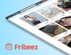 Fribeez.com