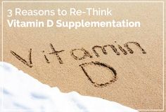A recent study links Alzheimer's with vitamin D deficiency. There was a decrease in instances of Alzheimer's for persons receiving sufficient vitamin D. Vitamin D Vorteile, Vitamin D Benefits, Health Benefits, Vitamin D Mangel, Vitamin D Supplement, Vitamin D Deficiency, Cancer Fighting Foods, Night Sweats, Thyroid Health