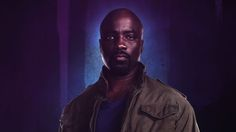 Five moments from the show that carefully illustrate how the latest installment in The Defenders series relished in and respected its own blackness.
