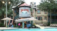 Top 10 Reasons Why We Love Disney's Hilton Head Island Resort in South Carolina