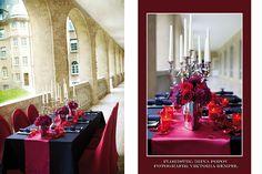 Gästetisch www.lafleur-deko.de