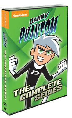 I actually have this!! Complete series on DVD!!! Watching right now!!  XD <-- THIS EXISTS OOOOMMMMGGGG