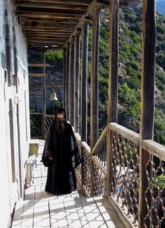 Journey Highlights Retrace the footsteps of Apostole Paul through Greece Visit Phillip, where the first church in Europe was established Experience the majestic The Holy Mountain, Orthodox Christianity, Europe, Orthodox Icons, Place Of Worship, Ancient Greece, Greek Islands, Greece Travel, Places Around The World