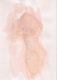 artwork by François-Henri Galland