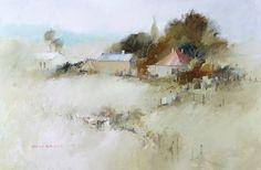 john lovett artist | Lovett, John Robert. 1953-. Australia [ Return to home page for this ...