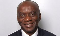 Cameroun - Management - Joël Nana Kontchou: un polytechnicien à Aes-Sonel/Actis - 14/08/2014 - http://www.camerpost.com/cameroun-management-joel-nana-kontchou-un-polytechnicien-a-aes-sonelactis-14082014/