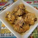 Coniglio in padella Cauliflower, Meat, Chicken, Vegetables, Food, Cauliflowers, Veggies, Vegetable Recipes, Meals