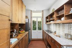 house love bondi kitchen