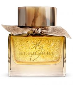 My Burberry Festive Eau de Parfum Burberry for women
