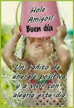 Hola amigos morning wish, spanish quotes, best quotes, morning thoughts, mo Happy Saturday Morning, Morning Wish, Mexicans Be Like, Diy Sliding Door, Buenos Dias Quotes, Morning Thoughts, Computer Repair, Morning Messages, Spanish Quotes