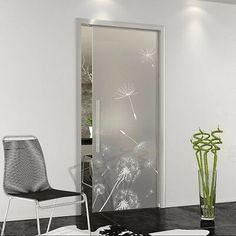 & & & & sliding door tempered glass, inside wall, on the measurement for eclipse, the chest. Glass Design, Door Design, House Design, Bathroom Doors, Bathroom Interior, Glass Wardrobe, Multipurpose Furniture, Kitchen Design Open, Cuisines Design