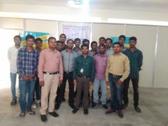Assessment of PMKVY training in Steinbeis India