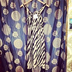 Get spring ready by picking up a cute animal print dress such as this from hunter gatherer on #brunswickst simply add a belt and its good to go! Hunter Gatherer, Animal Print Dresses, Cute Animals, Kimono Top, Amazing, Instagram, Belt, Spring, Pretty Animals