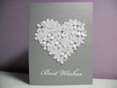 valentines, engagement, wedding, anniversary