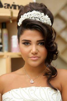 Beatiful girls of Azerbaijan♥