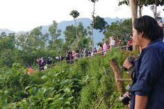 setumbu-hill-wir-sind-hier-nicht-allein
