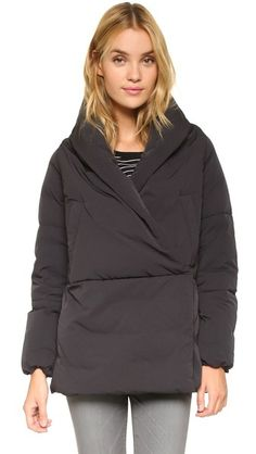 Canada Goose toronto online cheap - 1000+ ideas about Down Jackets on Pinterest | Down Coat, Jackets ...