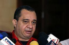 ¡DESCARADO! Diputado Julio Chávez: Aquí lo que hay es exceso de democracia y de libertad - http://wp.me/p7GFvM-GuH
