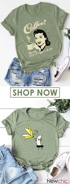 Hot sale Plus Size T-shirt. Hot sale Plus Size T-shirt. Cute Tshirts, Funny Shirts, Tee Shirts, Summer Tshirts, Tees, Plus Size T Shirts, Distressed Shorts, Casual T Shirts, Custom T