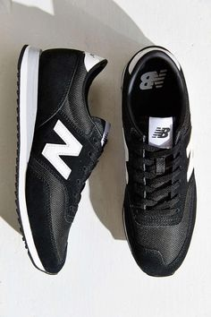 7342155d650a New Balance 620 Capsule Running Sneaker - from Urban Outfitters New Balance  Trainers