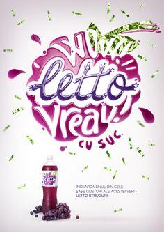 Some of ours pld works for Rusnac co. Moldova, Vodka, Label, Branding, Drink, Poster, Design, Brand Management, Beverage