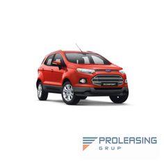 Autoturisme Rulate de la Proleasing Motors