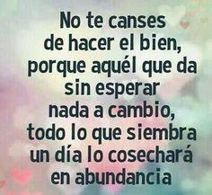#BuenosDias ! Agradeciendo A #Dios  Por Sus Bendiciones . Con El Todo Sin El Nada.