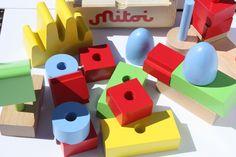 miciti blocks