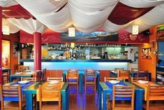 Surf Blog - Best Restaurants in Ericeira
