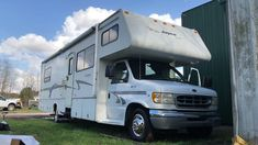 Jayco Class C RVs for Sale in Texas on RVT. With a huge selection of vehicles to choose from, you can easily shop for a new or used Class C from Jayco in Texas Travel Trailers For Sale, Rvs For Sale, Recreational Vehicles, Spring, Design, Trailer Homes For Sale, Camper, Campers