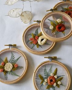 Embroidery Patches Diy Etsy 37 Ideas For 2019 Wedding Embroidery, Embroidery Hoop Art, Ribbon Embroidery, Floral Embroidery, Basic Embroidery Stitches, Embroidery Patches, Hand Embroidery Patterns, Embroidery Designs, Bordado Floral