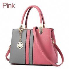 db45d4c101bc Tosca Handbags Small Lock Front Satchel  Burberryhandbags
