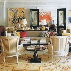 At home with andy and kate spade living room.jpg