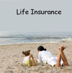 You should perform a Life Insurance Comparison of different policies.
