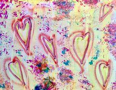 Original Paintings, Creativity, Calligraphy, Art, Art Background, Lettering, Kunst, Performing Arts, Calligraphy Art