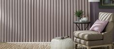 Vertical Blinds Gallery - Eddie Z's Blinds and Drapery