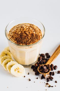 smoothie keto ~ smoothie ` smoothie recipes ` smoothie healthy ` smoothie protein ` smoothie weight watchers ` smoothie keto ` smoothie no banana ` smoothie meal replacements Pb2 Smoothie, Energy Smoothie Recipes, Protein Smoothies, Apple Smoothies, Strawberry Smoothie, Breakfast Smoothies, Pb2 Recipes, Peanut Butter Recipes, Healthy Recipes