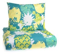 Cocktail Duvet Cover Set    Cocktail-pussilakanasetti