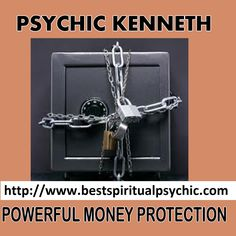 Psychic Love Reading by Email, Psychic, Call WhatsApp: