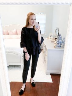 Work Wear: - - Oh What A Sight To See Source by dress for work Summer Work Outfits, Casual Work Outfits, Office Outfits, Work Attire, Work Casual, Casual Office, Office Chic, Office Attire, Office Wear
