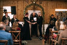 KhandiePhotography Alex &Beckie 30 11 19(1165).JP Tipi Wedding, Barn Weddings, Winter Weddings, Wedding Blog, Real Weddings, Wedding Ceremony, Wedding Day, Got Married, Getting Married