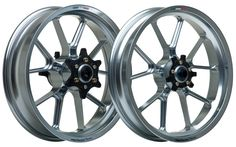 Marchesini Forged Wheels Custom Motorcycle Wheels, Forged Wheels, Motorbikes, Motorcycles, Motors, Crotch Rockets