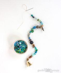 Antik Vintage Art Déco Sterlingsilber Chinesisch Howlit Perle Anhänger Halskette Und Verdauung Hilft Antiquitäten & Kunst