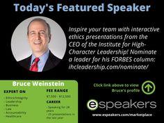 Motivational Speakers, Leadership, Presentation, Campaign, Believe, Profile, Content, Messages, Medium