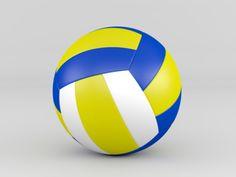 мяч волейбольный - Поиск в Google