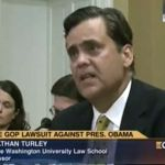 Lead lawyer suing Obama gives electrifying speech that every American needs to hear!
